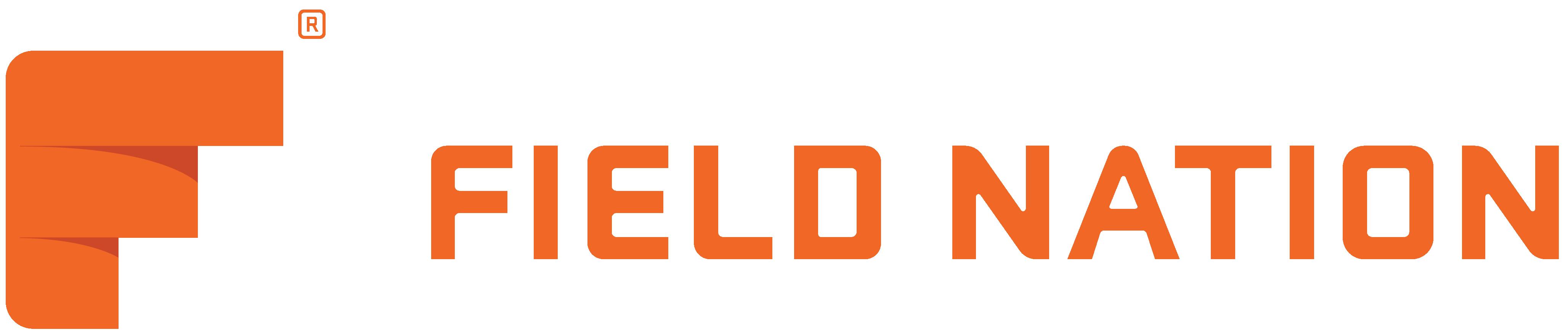Logo - Horizontal.png